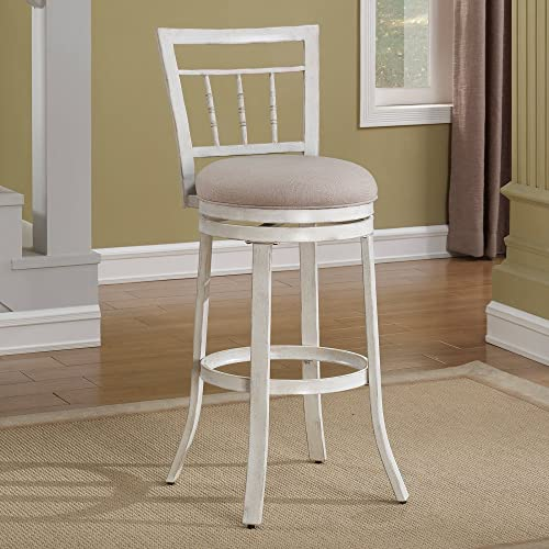 American Woodcrafters Palazzo Bar Stool