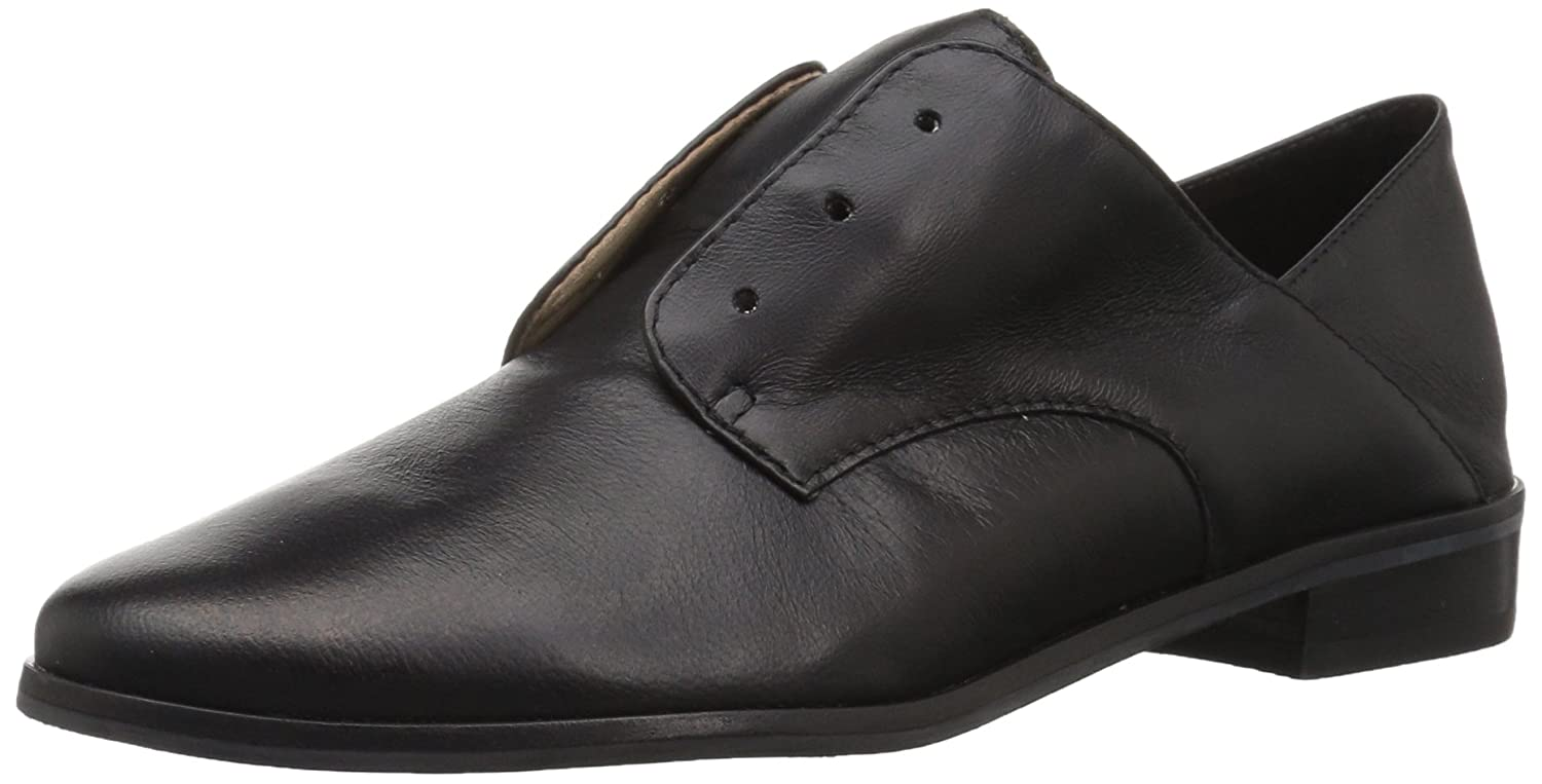 Oxford  LFL by Lust for Life Damens's Nimble Oxford  Flat   Oxfords f31106