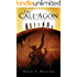 The Call of Agon: An Epic Fantasy Adventure (The Children of Telm, Book 1)