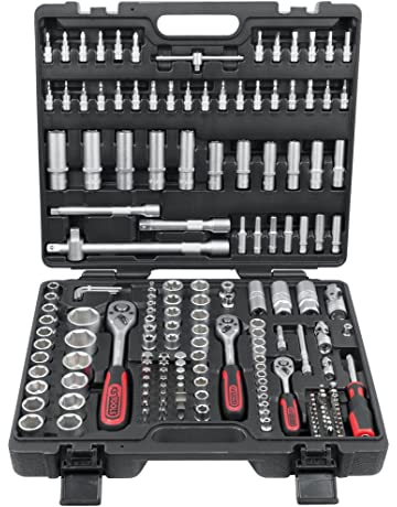 KS Tools 917.0779 - Producto