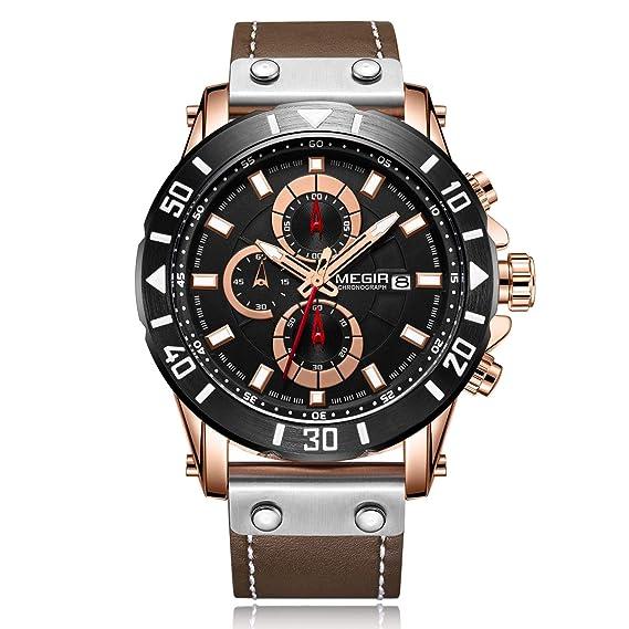 Reloj - Megir - para - MG2081