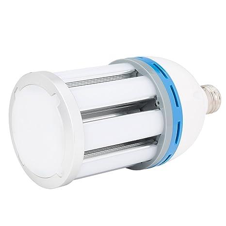 Lámpara de LEDs para Alumbrado Público E27 27W 2430Lm 50.000H