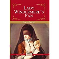 Lady Windermere's Fan (Children Classics)