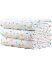 Portable Changing Mats Baby Products Amazon Co Uk