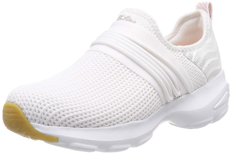 Skechers D'Lite Ultra-Semi-Precious, Zapatillas para Mujer