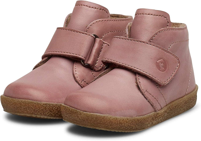 Falcotto Conte VL-Sneakers