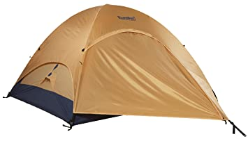 Eureka Juno 3 XTA 7.5-Foot by 6.5-Foot Three-Person Rectangular Dome  sc 1 st  Amazon.com & Amazon.com : Eureka Juno 3 XTA 7.5-Foot by 6.5-Foot Three-Person ...
