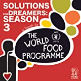 Solutions for Dreamers : Season 3