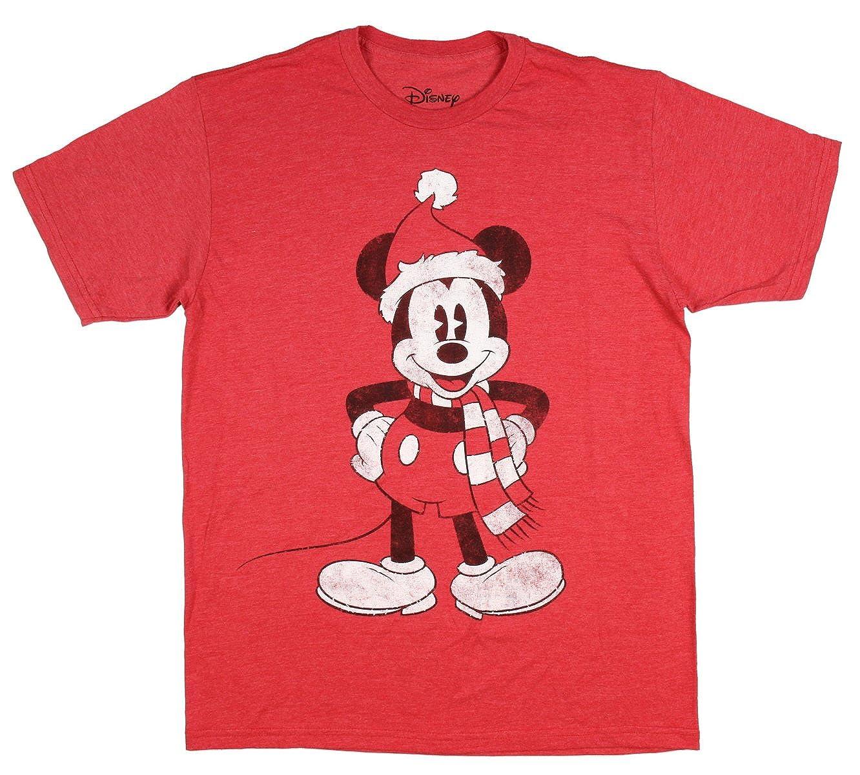 Disney Christmas Shirt Designs.Disney Christmas T Shirt Designs Azərbaycan Dillər