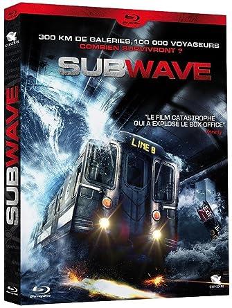 subwave film