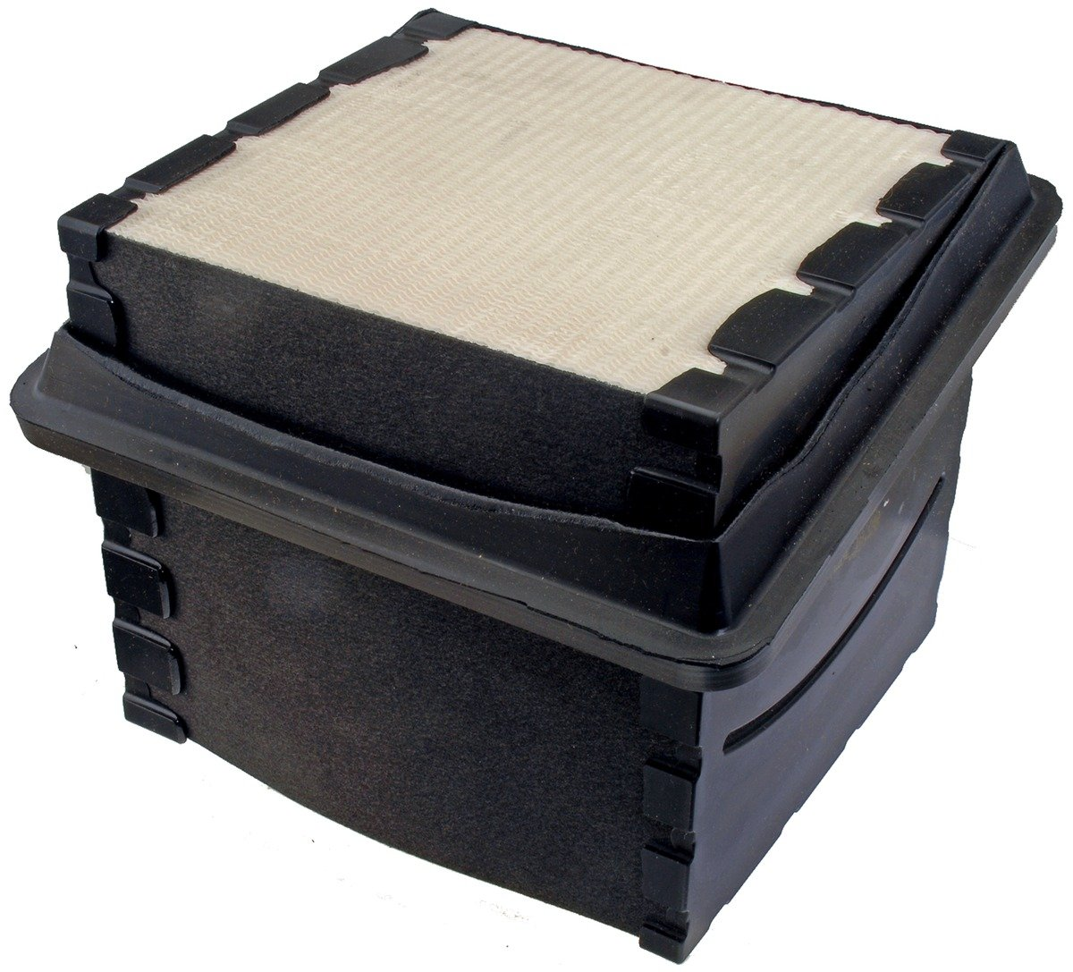 Luber-finer LAF9104 Heavy Duty Air Filter by Luber-finer
