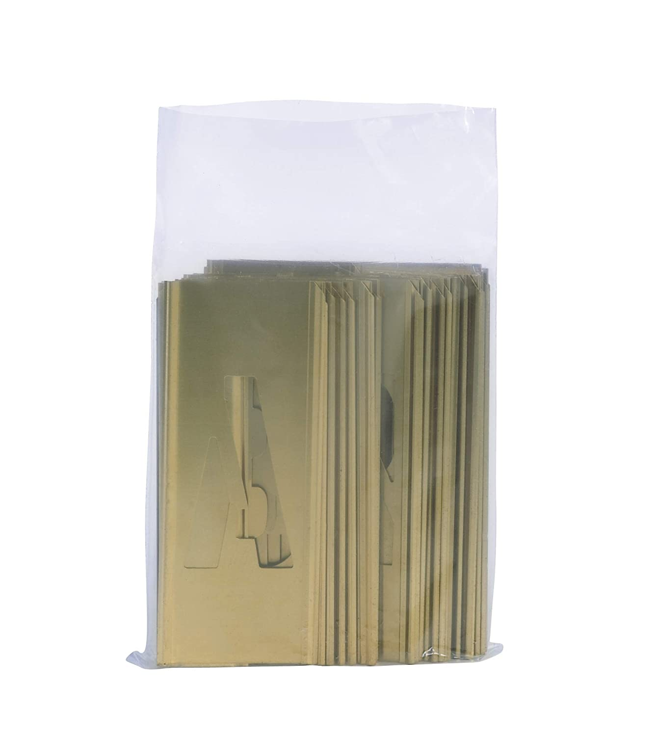 Aviditi PB445 Poly Flat Bag Clear 2 mil Thick Case of 1000 10 Length x 6 Width