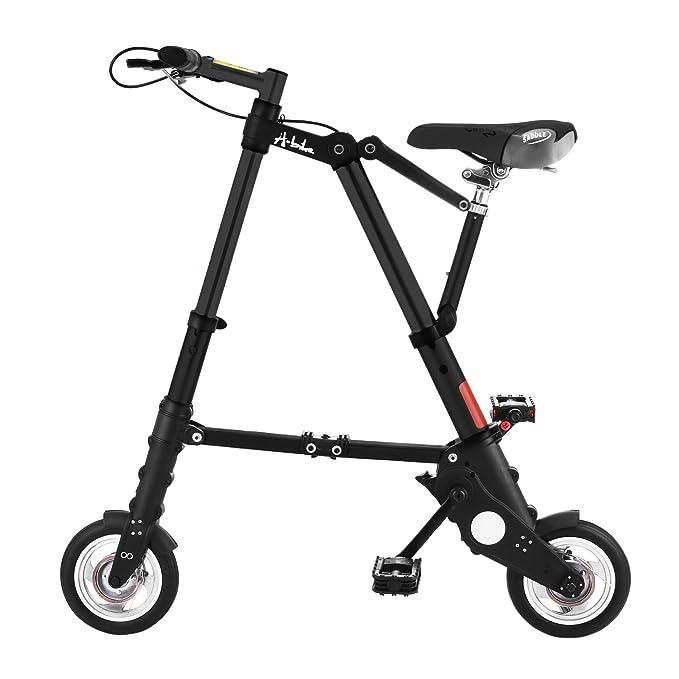 Honda Gas Motor For Bicycle