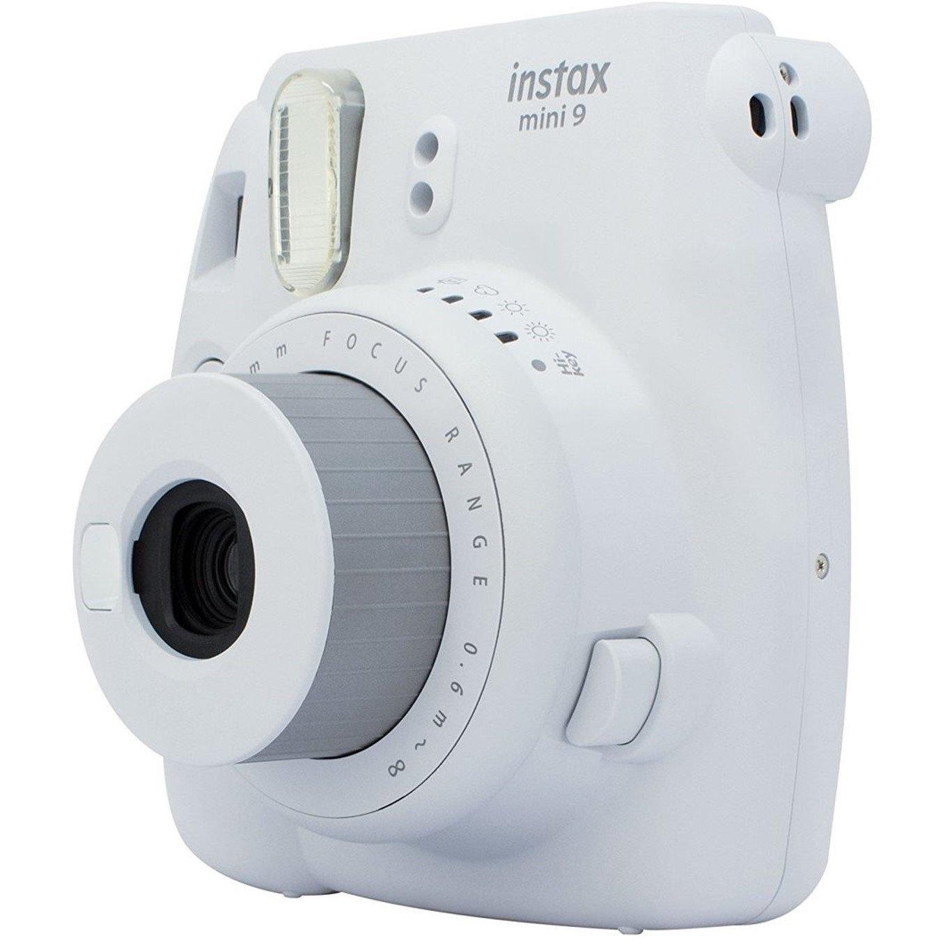 Fujifilm Instax Mini 9 - Impresora: Fujifilm: Amazon.es ...
