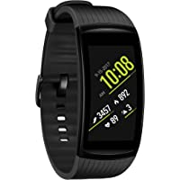 Samsung Gear Fit2 Pro Smart Fitness Band (Large)