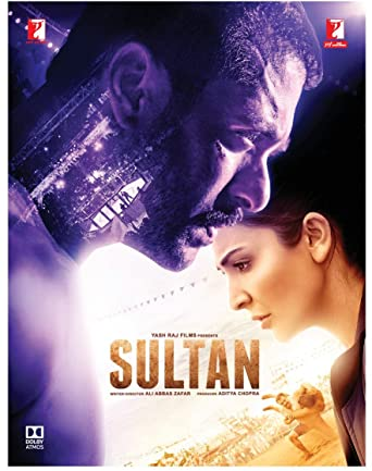 Sultan Full Movie Hd 1080p In Tamil Download Movie