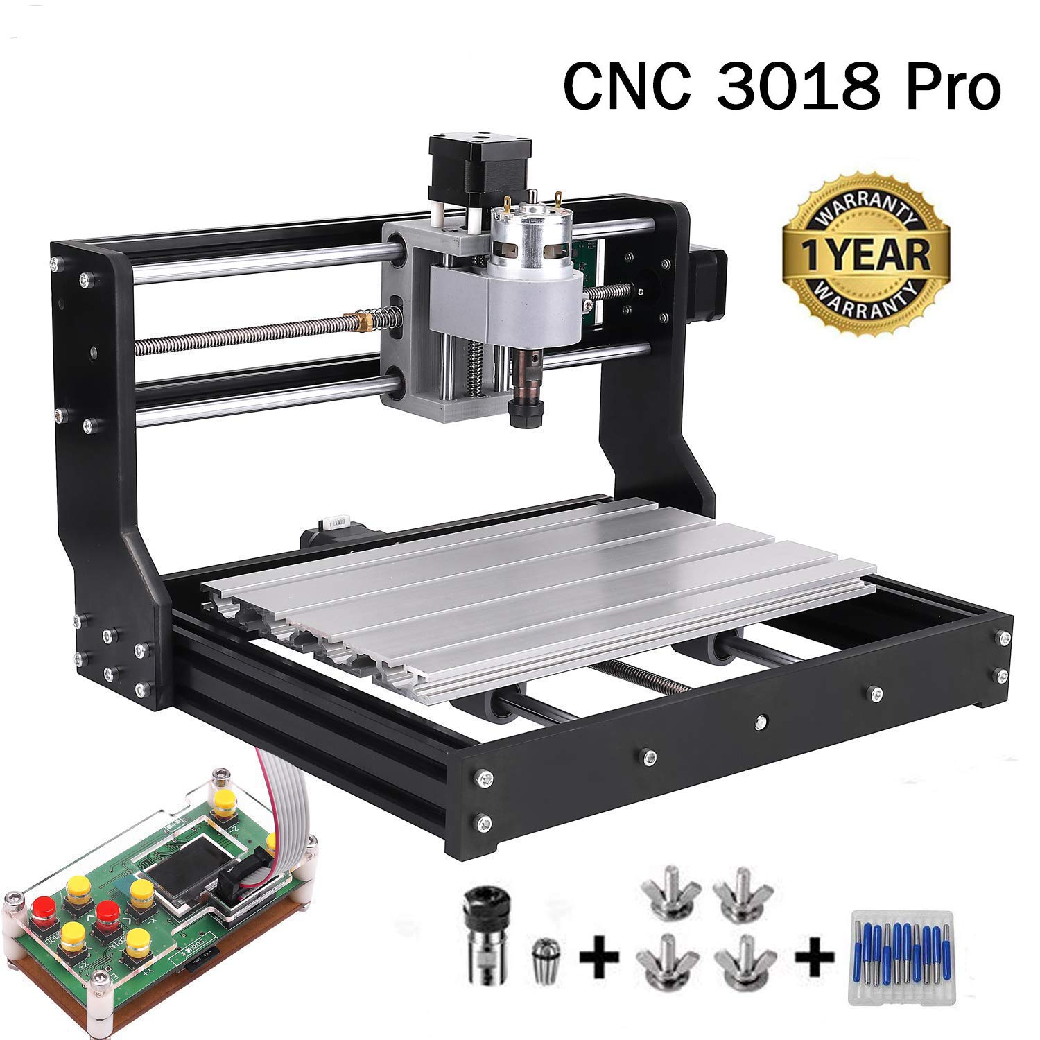 Etching Machine For Printed Circuit Board View Pcb Etching Machine