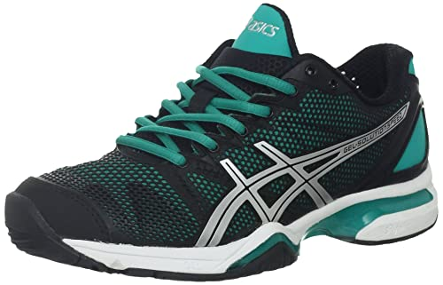 ASICS Women s GEL-Solution Speed Shoe