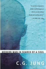 Modern Man In Search of a Soul Paperback