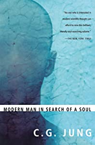 Carl gustav jung modern man in search of a soul fandeluxe Images