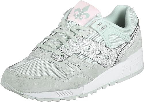 Saucony Grid SD Calzado: Amazon.es: Zapatos y complementos