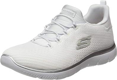 Chaussures de marche Skechers, pieds larges   Penningtons