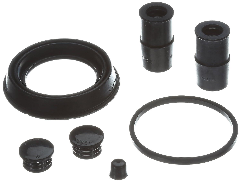 ABS 43026 Kit di riparazione pinza freno