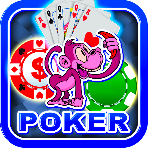 Amazon Com Poker Gorilla Juniors Mobile Appstore For Android