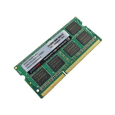 D3N1600PS-L8G