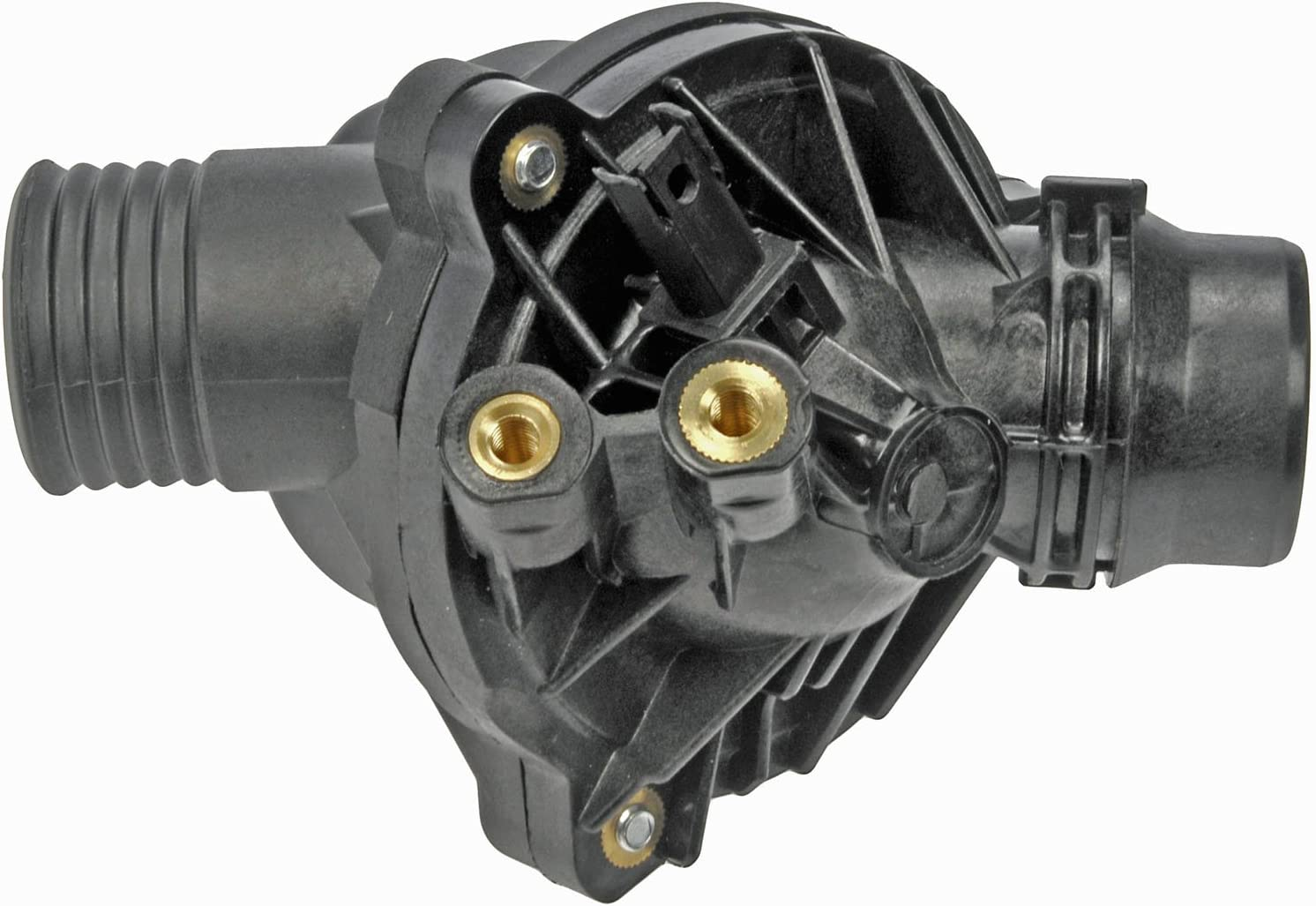 Dorman OE Solutions 902-816 Engine Water Outlet Assembly