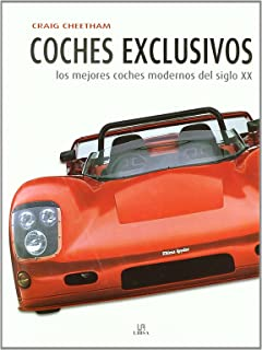 1001 Coches Deportivos (Enciclopedia 1001): Amazon.es: Vv.Aa ...