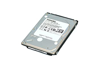 Amazon Com Toshiba Mq01abd 1 Tb 2 5 Internal Hard Drive Mq01abd100
