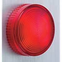 Schneider Electric XB7EV04BP Piloto de Diámetro 22, LED