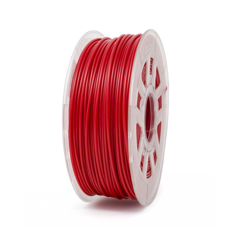 Filamento HIPS 2.85mm 1kg COLOR FOTO-1 IMP 3D [0GU2NL9E]