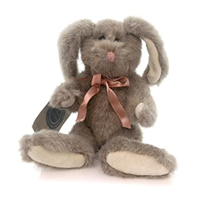 Grayson R Hare, Boyds Plush: Toys & Games