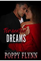 Tormented Dreams (Club Risque Book 7) Kindle Edition