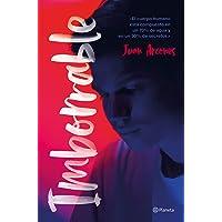 Novelas juveniles sobre el suicidio
