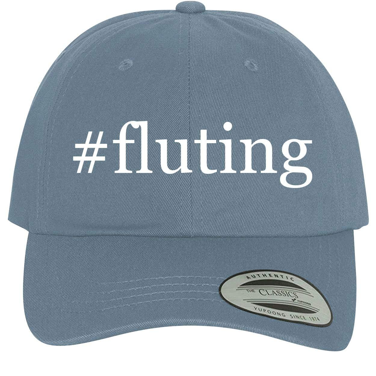 BH Cool Designs #Fluting Comfortable Dad Hat Baseball Cap
