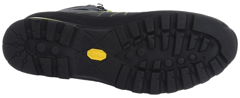 Chaussures de Randonn/ée Hautes Homme Asolo Lagazuoi Gv Mm