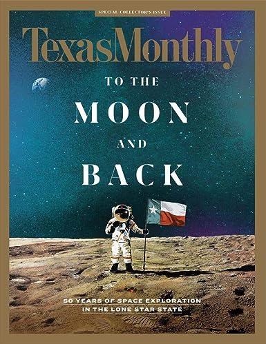 3ad04a28 Texas Monthly: Amazon.com: Magazines