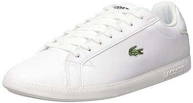 Chaussures Et 1 Bl Homme Sma Graduate Lacoste Sacs Baskets YHpn1Yw