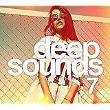 Deep Sounds 7 (Very Best of Deep House)