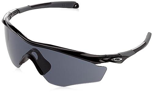 occhiali oakley montagna