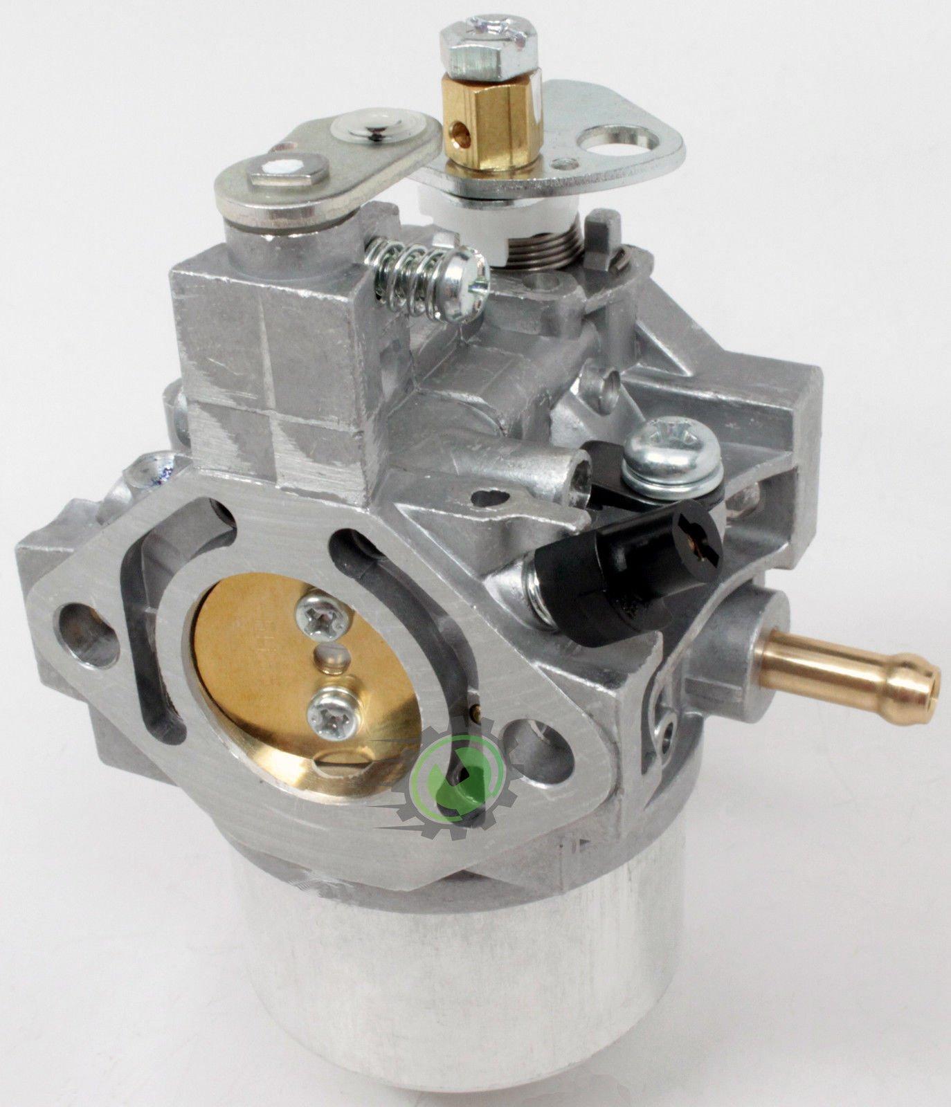 Carburetor-Assy - 15003-2589