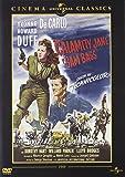 Calamity jane & sam bass [DVD]