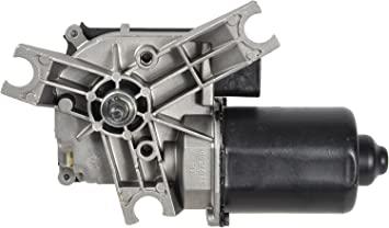 Cardone 40-1069 Remanufactured Domestic Wiper Motor