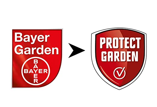Protect Garden Choque EW Insecticida Polivalente Verde 250 ml.: Amazon.es: Jardín
