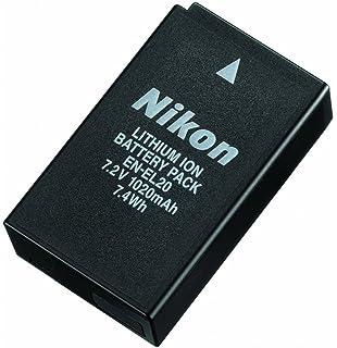 Cargador de batería Nikon MH-29 para la cámara 1 V3 Sistema ...