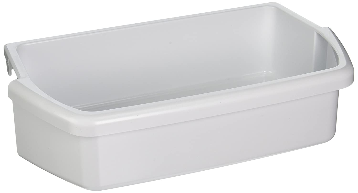 Whirlpool 2204813 Shelf Cantilever