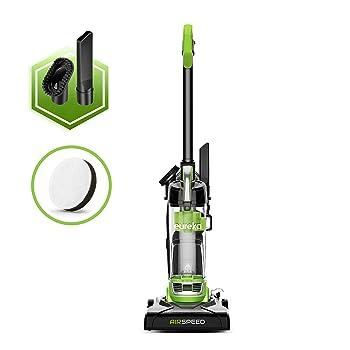 EUREKA Airspeed Ultra-Lightweight Vacuum Cleaner